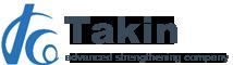 Takin - Advanced Strengthening Co. Knowledge-based